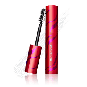 cover-girl-mascara-flamed-out-mascara-blkblze-wp-11ml