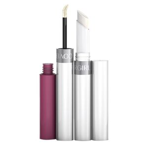 cover-girl-labial-liquido-lip-color-outlast-plumberry-2.3ml