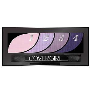 cover-girl-sombras-eye-shadow-quads-vava-violets-710-1.7g