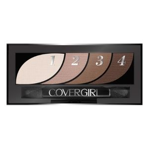 cover-girl-sombras-eye-shadow-quads-notice-me-nudes-700