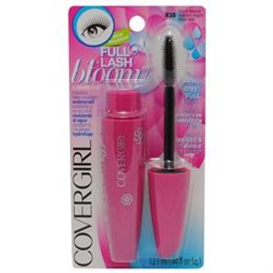 cover-girl-mascaras-full-lash-bloom-waterprof-black-brown-13.1ml