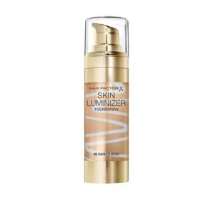 max-factor-base-liquida-skin-luminizer-45-warm-almond-30ml