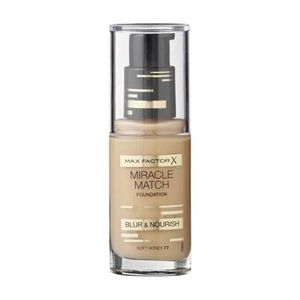 max-factor-base-liquida-miracle-match-soft-honey-77-30ml