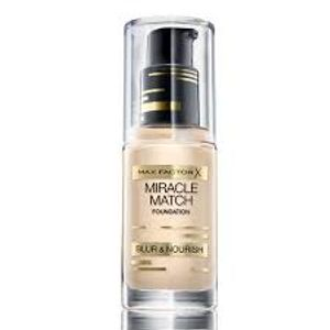 max-factor-base-liquida-miracle-match-honey-beige-79-30ml