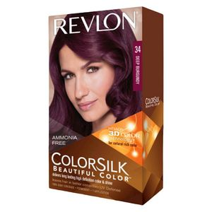 revlon-tintes-colorsilk-bc-deep-burgundy-34-127g