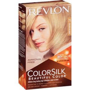 revlon-tintes-colorsilk-bc-golden-blonde-71-127g