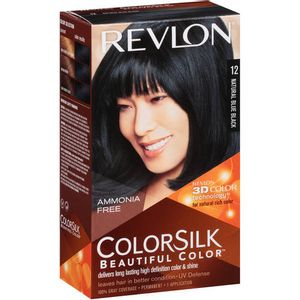 revlon-tintes-colorsilk-bc-natural-blue-black-12-127g