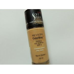 revlon-base-liquida-colorstay-mku-comb-oily-skin-warm-golden-30ml