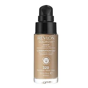 revlon-base-liquida-colorstay-mku-comb-oily-skin-true-beige-30ml