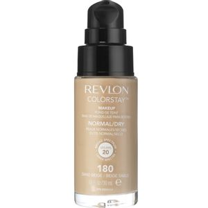 revlon-base-liquida-colorstay-mku-for-normal-dry-skin-sand-beige-30ml
