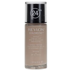 revlon-base-liquida-colorstay-mku-for-normal-dry-skin-nude-30ml