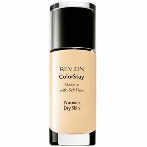 revlon-base-liquida-colorstay-mku-for-normal-dry-skin-natural-beige-30ml