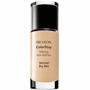 revlon-base-liquida-colorstay-mku-for-normal-dry-skin-medium-beige-30ml