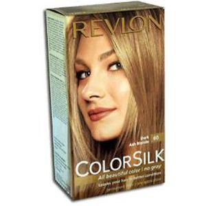 revlon-tintes-colorsilk-bc-dark-ash-blonde-60-127g