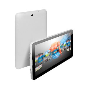 tablet-speedmind-sofia-intel-8gb-7