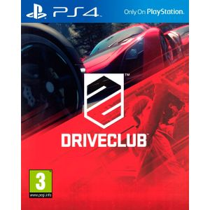juego-ps4-driveclub
