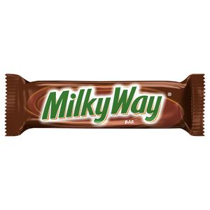 milky-way-chocolate-en-barra-con-caramelo-18-oz