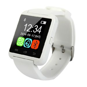 smartwatch-bluetooth-u8-para-android-blanco