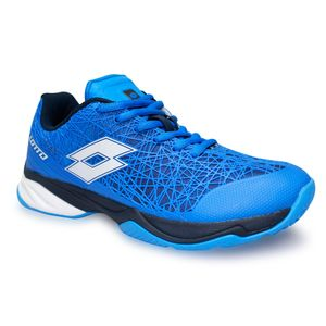 lotto-zapato-tennis-viper-ultra-ii-alr-color-azul