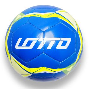 lotto-balon-5-azul-electrico-amarillo-fb950