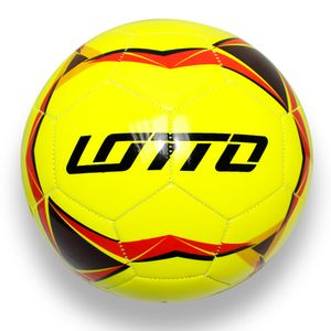 lotto-balon-5-amarillo-verde-rojo-fb950