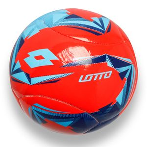 lotto-balon-5-rojo-azul-krypton-ii