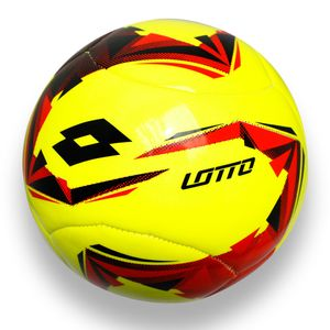 lotto-balon-5-amarillo-verde-negro-krypton-ii