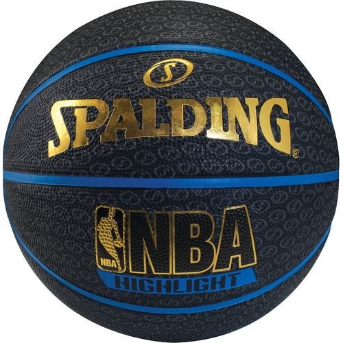 spalding-balon-7-fast-s-highlight-negro-azul