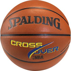 spalding-balon-7-cross-over-all-surf