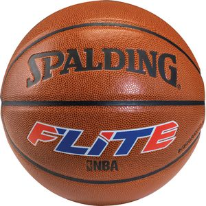 spalding-balon-7-flite-all-surface-naranja