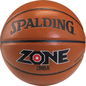 spalding-balon-7-zone-all-surface
