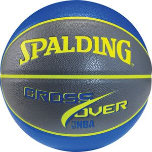 spalding-balon-7-cross-over-azul-verde