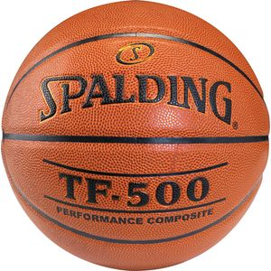 spalding-balon-7-tf-500-performance-size