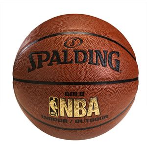 spalding-balon-7-nba-gold