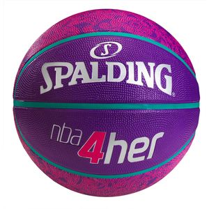 spalding-balon-4-nba-4her-purpura