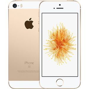 IPHONE_SE_16GB_GOLD
