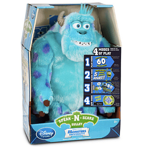 figura-monster-inc