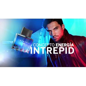 INTREPID_1