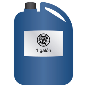 tanques_1-galon