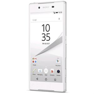 Celular-SONY-Z5-E6683-32GB-23MP-blanco-1