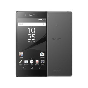 Celular-SONY-Z5-E6683-32GB-23MP-negro-1