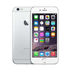 IPHONE6BLANCO_1