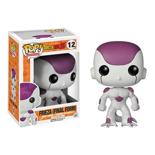 funko-dragon-ball-z-frieza-final-form-pop-vinyl-figure