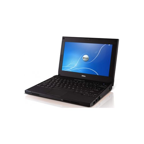 ganga-laptop-dell-intel-dual-core-250gb-2gb-pantalla-led-10-