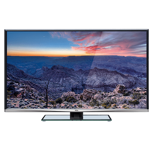 tv-featured-b2800