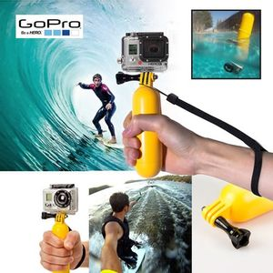 floating_handle_grip_gopro_web