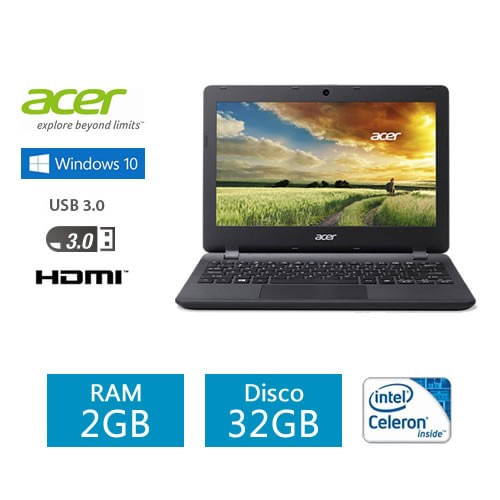 acer_aspire_one_cloudbook_ao1-131-c9pm_web