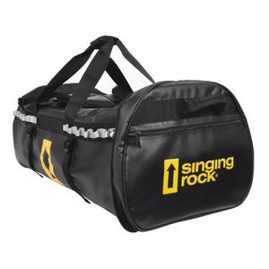 trap-duffle-150ltrs-expedition-bag