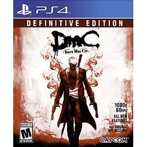 devil-may-cry-definitive-edition-ps4