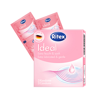 IDEAL_1